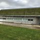 Green Roof restoration project