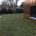 modular system green roof